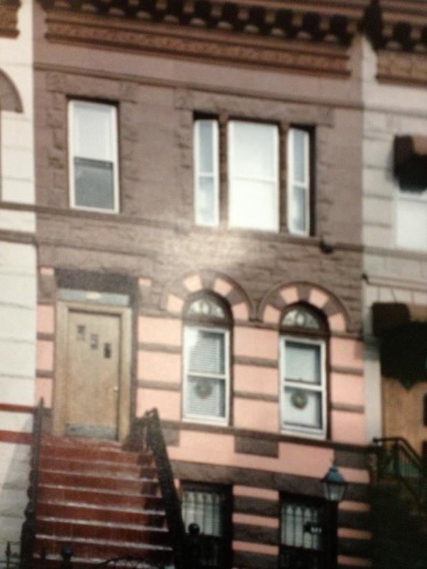 1980s tax photo