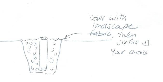 Drain schematic2