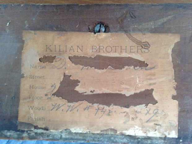 KilianBrothers
