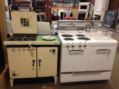 Vintage stoves2