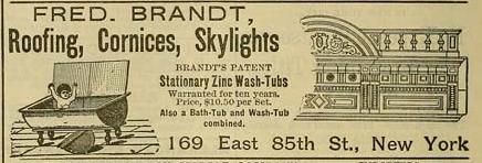 Real Estate Record V55 Feb 23 1895