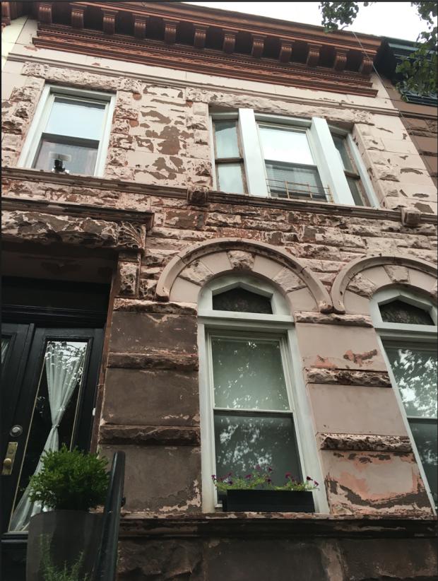 facade-bedore2