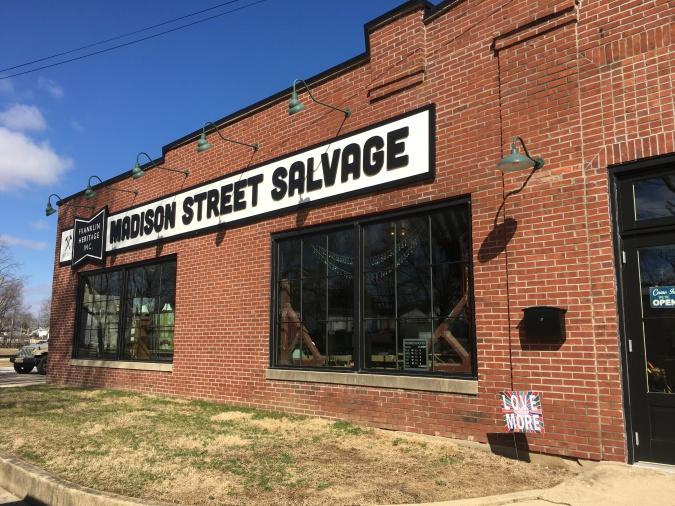 MadisonStreetSalvage